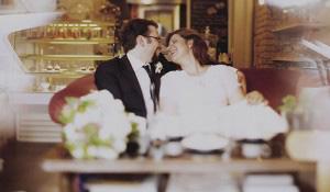 Reda ir Aidas | vestuvių fotografas