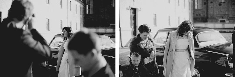 Vestuvių fotografas - baltiremeliai.lt (2)