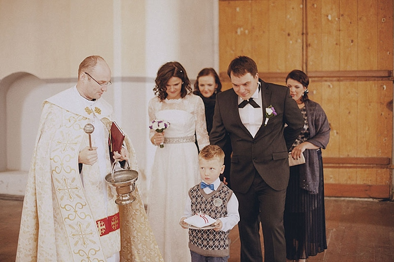 Vestuvių fotografas - baltiremeliai.lt (5)