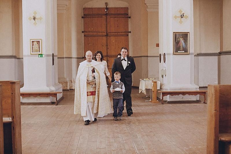Vestuvių fotografas - baltiremeliai.lt (6)