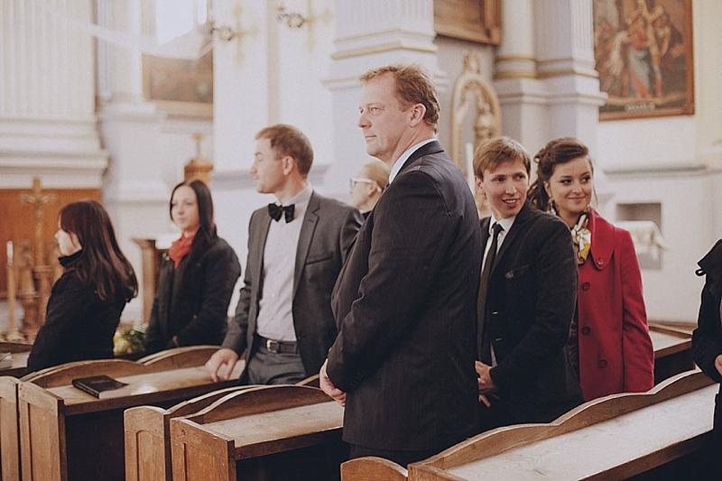 Vestuvių fotografas - baltiremeliai.lt (8)