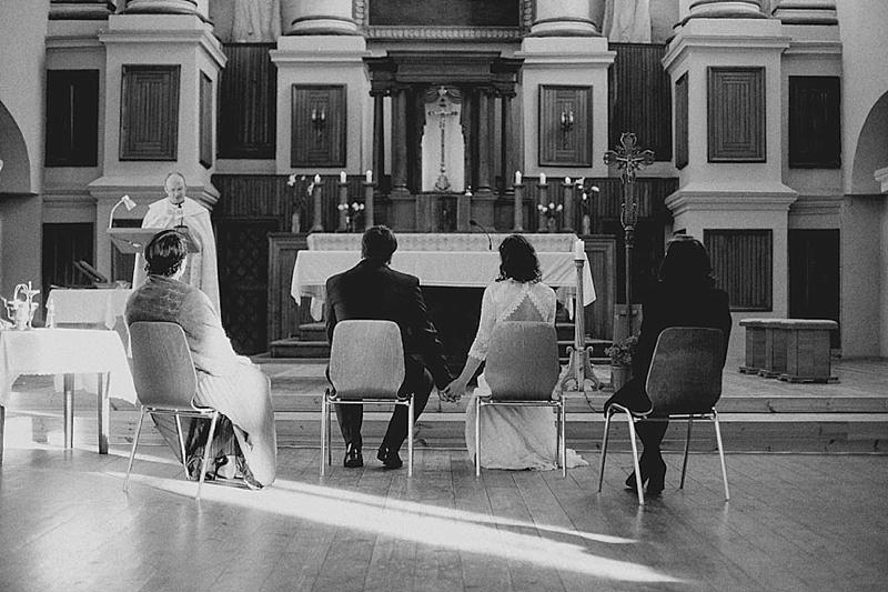 Vestuvių fotografas - baltiremeliai.lt (12)