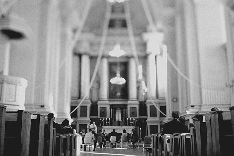 Vestuvių fotografas - baltiremeliai.lt (14)