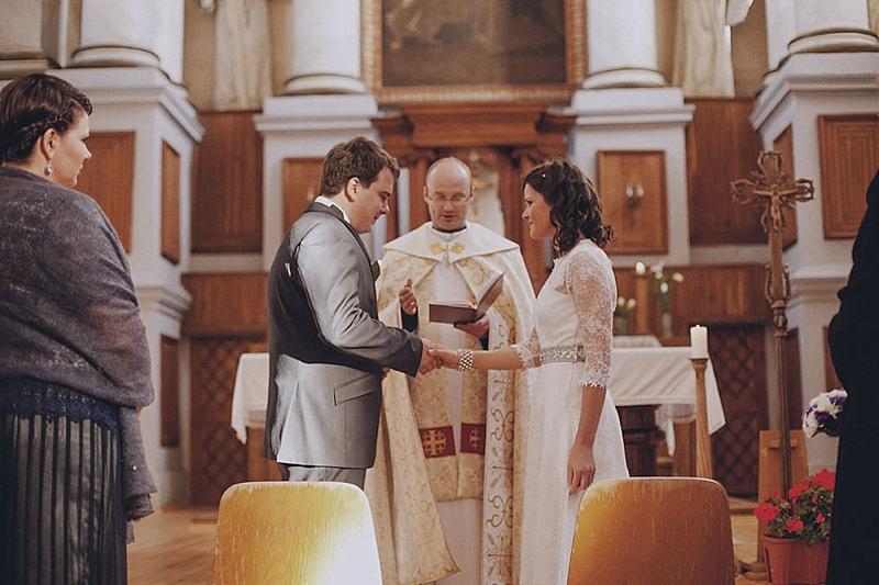 Vestuvių fotografas - baltiremeliai.lt (16)