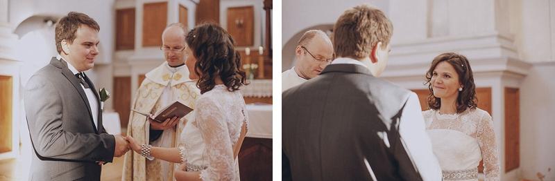 Vestuvių fotografas - baltiremeliai.lt (17)