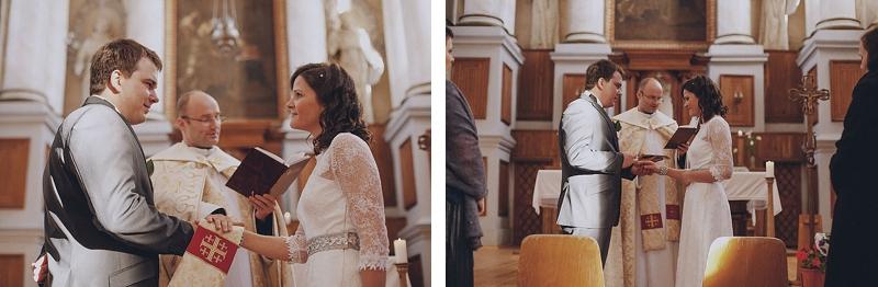 Vestuvių fotografas - baltiremeliai.lt (18)