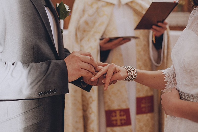 Vestuvių fotografas - baltiremeliai.lt (19)