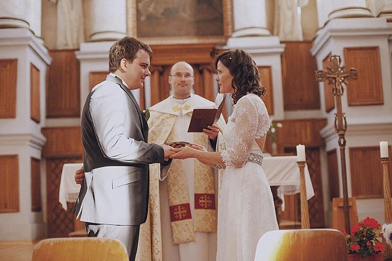 Vestuvių fotografas - baltiremeliai.lt (20)