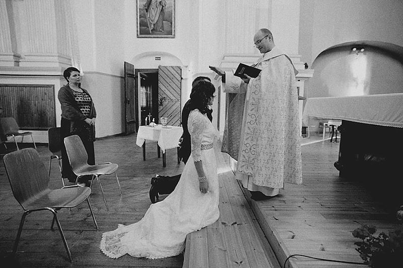Vestuvių fotografas - baltiremeliai.lt (22)