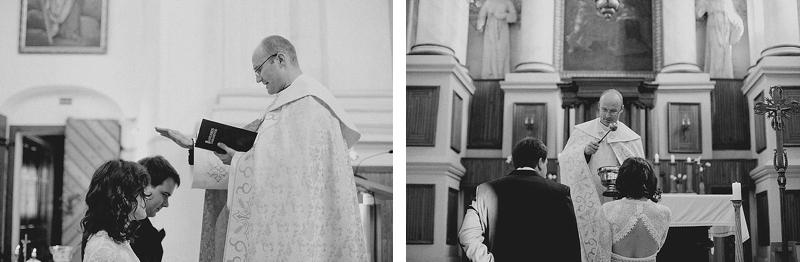 Vestuvių fotografas - baltiremeliai.lt (23)