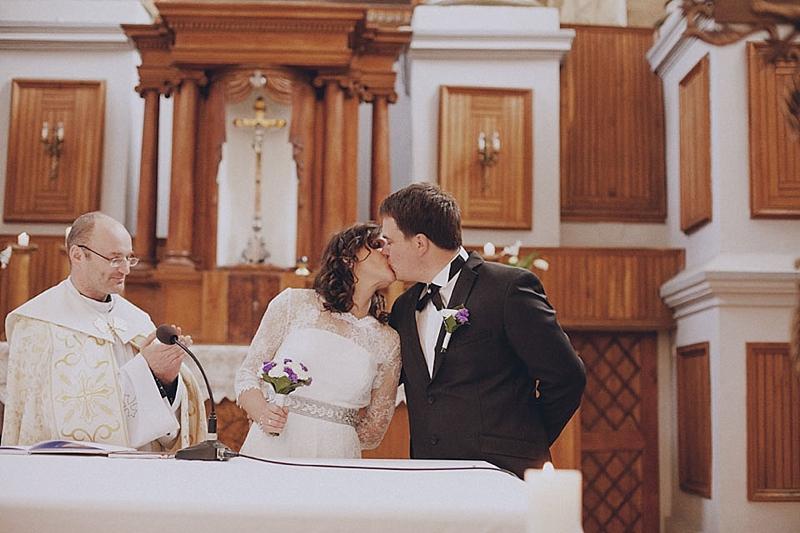 Vestuvių fotografas - baltiremeliai.lt (24)