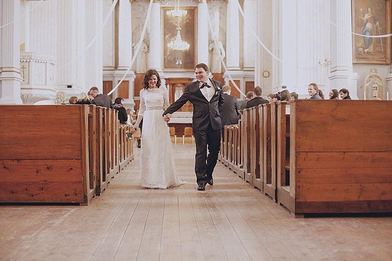 Vestuvių fotografas - baltiremeliai.lt (25)