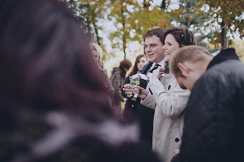 Vestuvių fotografas - baltiremeliai.lt (28)
