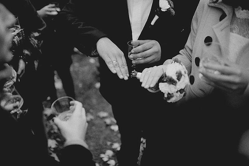 Vestuvių fotografas - baltiremeliai.lt (29)