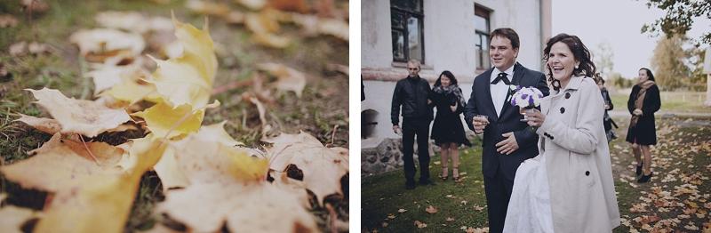 Vestuvių fotografas - baltiremeliai.lt (30)