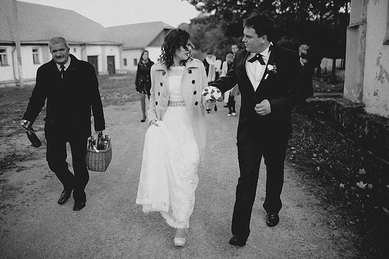 Vestuvių fotografas - baltiremeliai.lt (31)