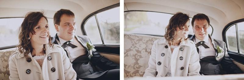Vestuvių fotografas - baltiremeliai.lt (34)