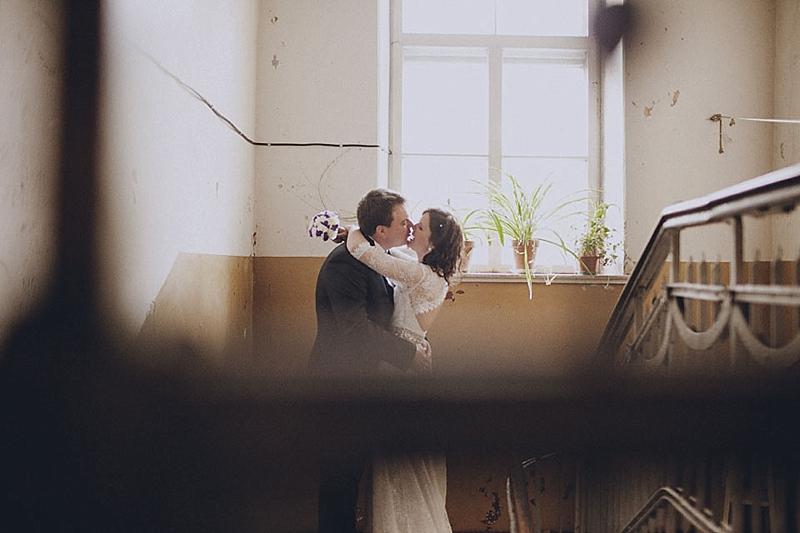 Vestuvių fotografas - baltiremeliai.lt (38)