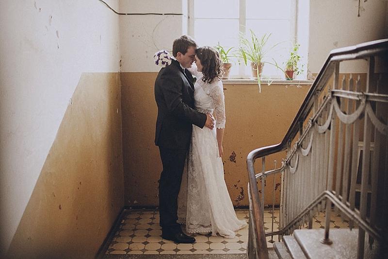 Vestuvių fotografas - baltiremeliai.lt (39)
