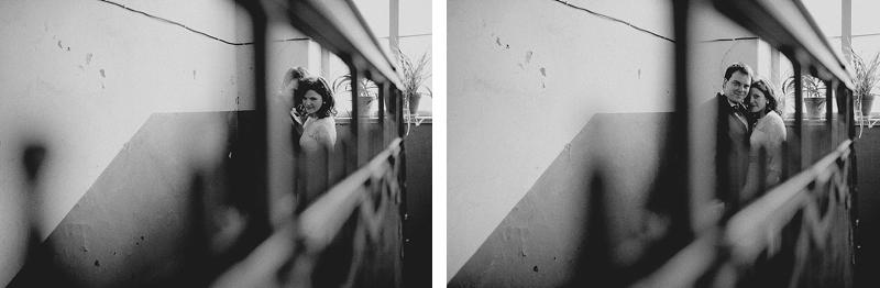 Vestuvių fotografas - baltiremeliai.lt (40)