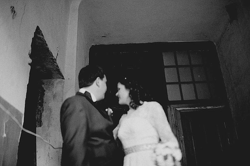 Vestuvių fotografas - baltiremeliai.lt (43)