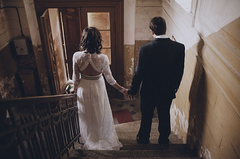 Vestuvių fotografas - baltiremeliai.lt (44)