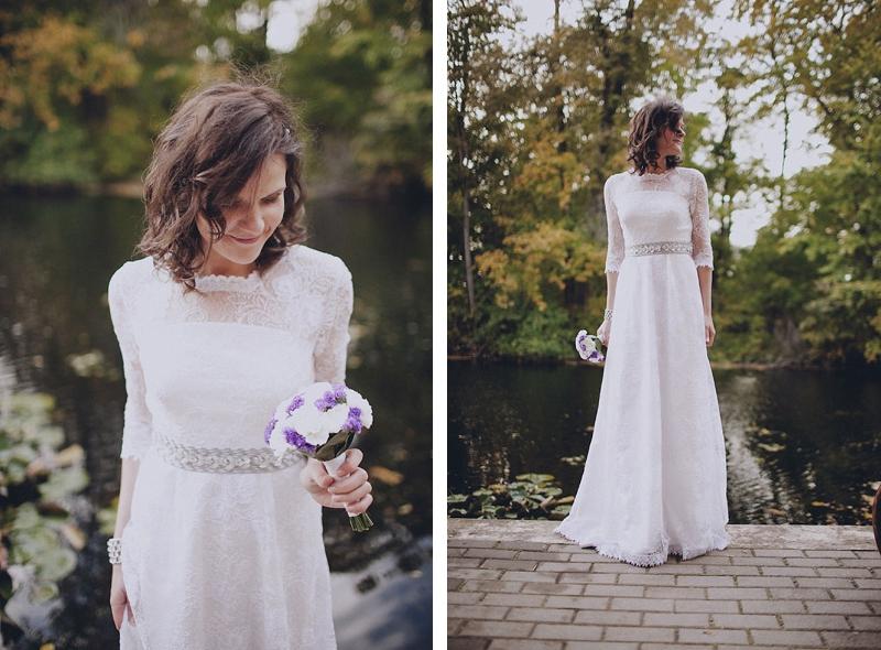 Vestuvių fotografas - baltiremeliai.lt (45)