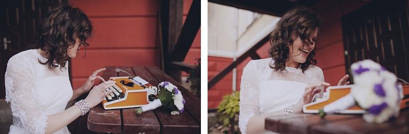 Vestuvių fotografas - baltiremeliai.lt (49)