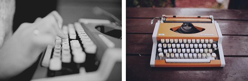 Vestuvių fotografas - baltiremeliai.lt (50)