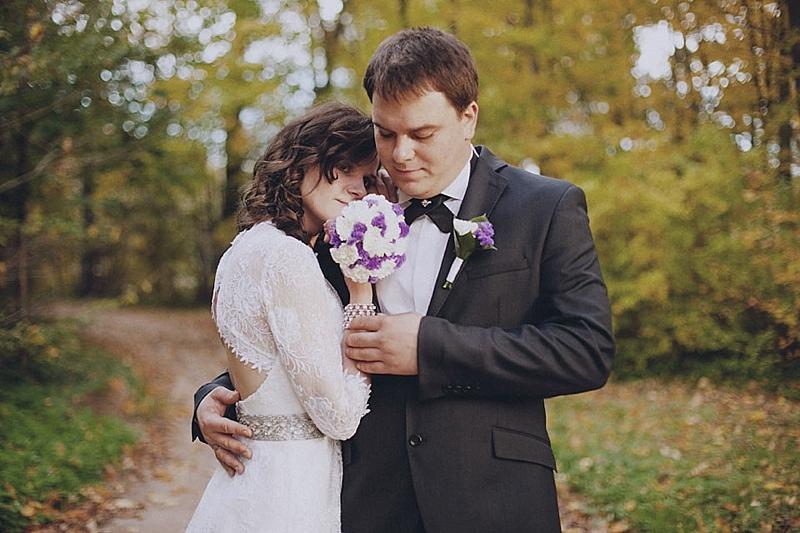 Vestuvių fotografas - baltiremeliai.lt (51)