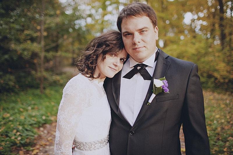 Vestuvių fotografas - baltiremeliai.lt (52)