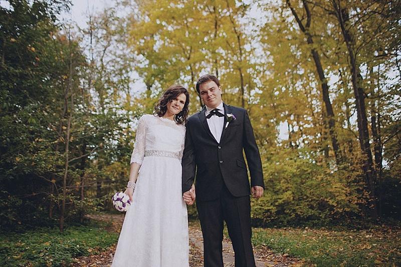 Vestuvių fotografas - baltiremeliai.lt (55)