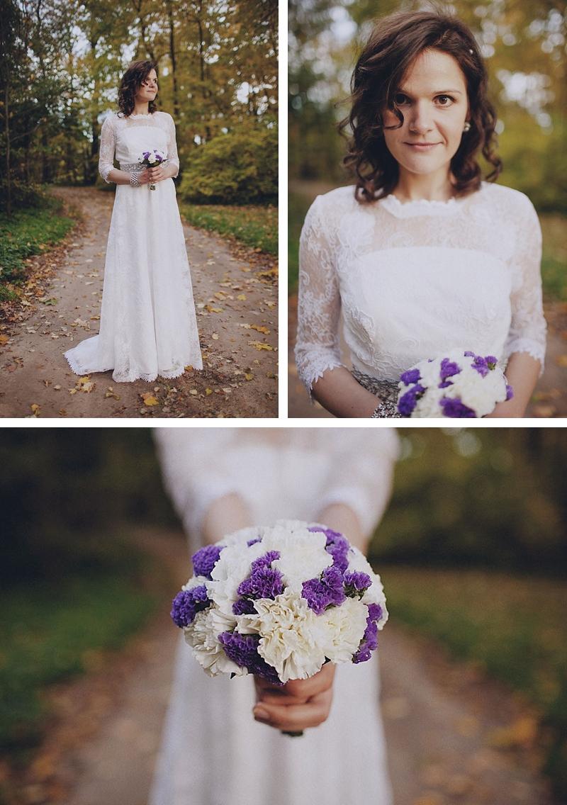 Vestuvių fotografas - baltiremeliai.lt (56)