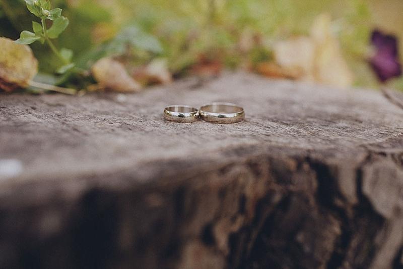 Vestuvių fotografas - baltiremeliai.lt (57)