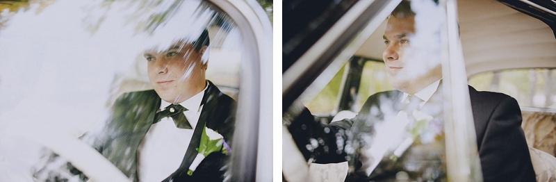 Vestuvių fotografas - baltiremeliai.lt (59)