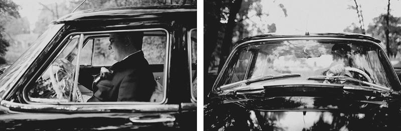 Vestuvių fotografas - baltiremeliai.lt (60)