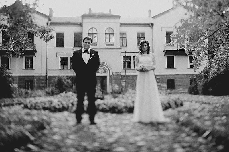 Vestuvių fotografas - baltiremeliai.lt (61)