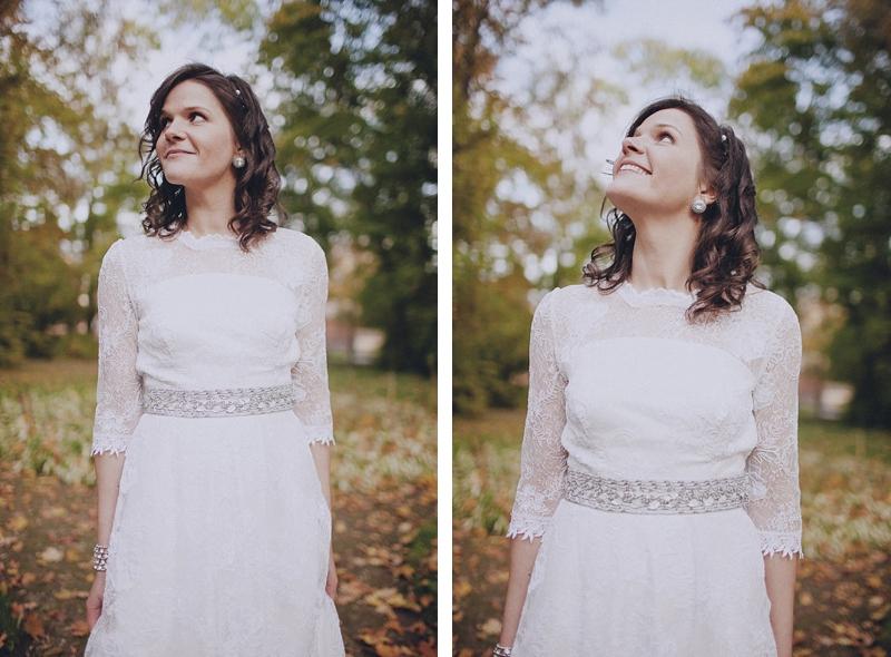 Vestuvių fotografas - baltiremeliai.lt (63)