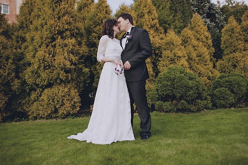 Vestuvių fotografas - baltiremeliai.lt (64)