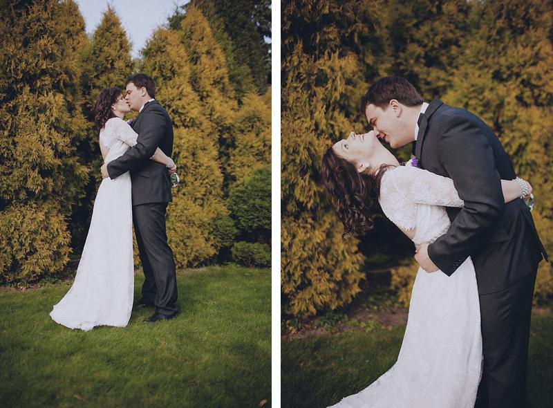 Vestuvių fotografas - baltiremeliai.lt (65)