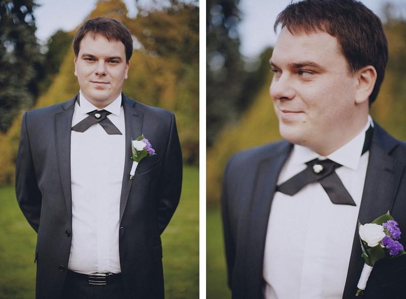 Vestuvių fotografas - baltiremeliai.lt (66)