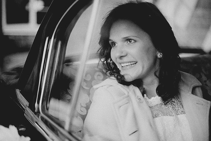 Vestuvių fotografas - baltiremeliai.lt (68)