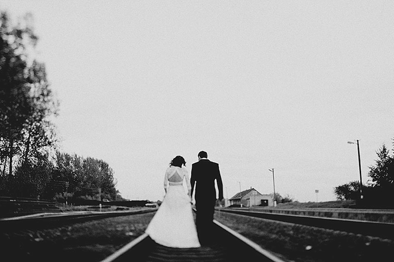 Vestuvių fotografas - baltiremeliai.lt (72)