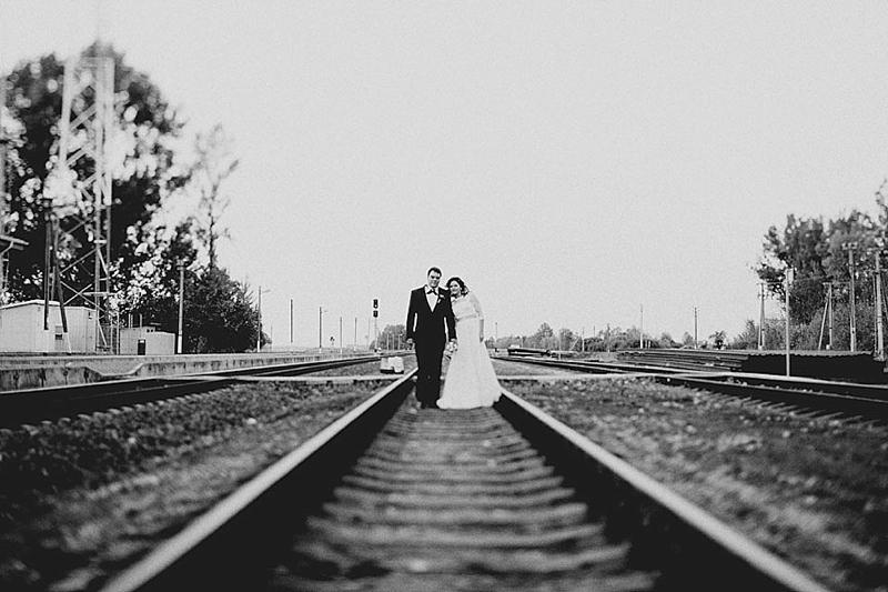 Vestuvių fotografas - baltiremeliai.lt (73)