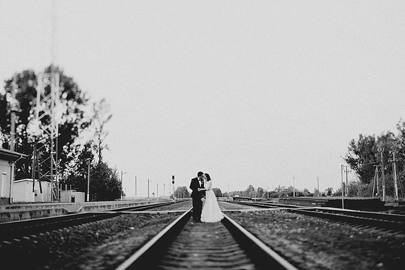 Vestuvių fotografas - baltiremeliai.lt (74)