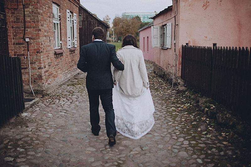 Vestuvių fotografas - baltiremeliai.lt (76)