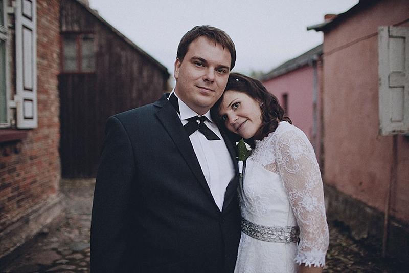 Vestuvių fotografas - baltiremeliai.lt (77)