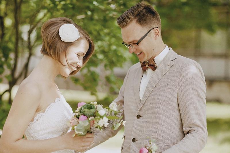 vestuves vilniuje raimondas vitalija