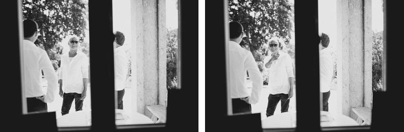 vestuves babtyno dvare luke kristina