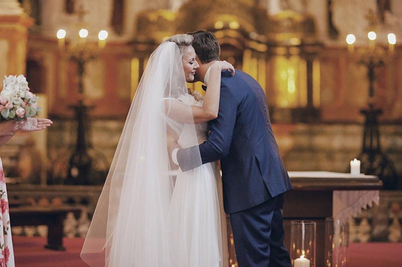 vestuves verkiuose beatrice nikas